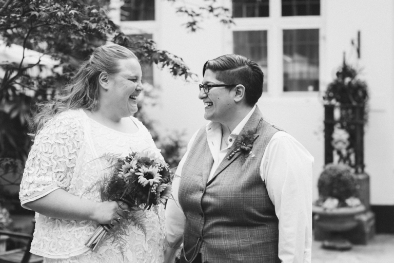 First look at Stationers Hall Wedding by Clare Tam-Im Photography-2